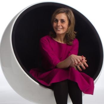 Tanja Van Dooren