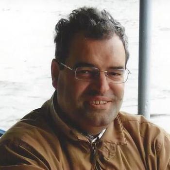 Winfried Zöller