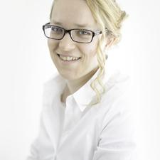 Laura-Pascale Fontaine de Ghélin