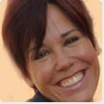 Chiara Montali