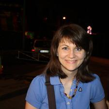 Carmela Pasquale