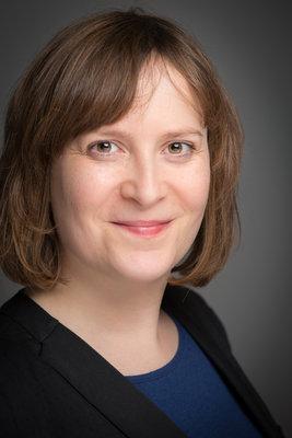 Aurélie Lemarteleur