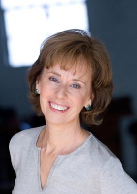 Diane Van Hoof