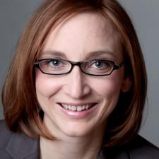 Sophie Reynaud