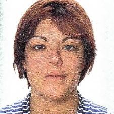 Anna Croes