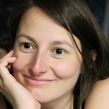 Noëlle Michel