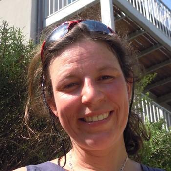 Sofie Janssens